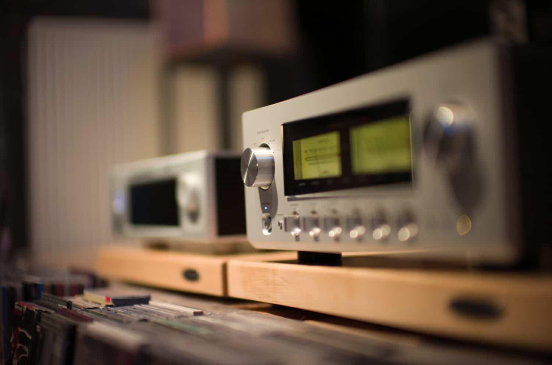 Blog Audio-Life