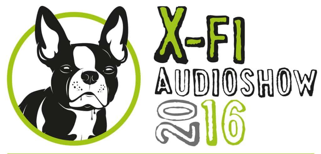 logo-x-fi-audioshow-2016-low-res