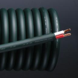 Furutech Micro-2T Speaker Cable (per meter)