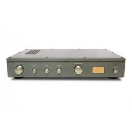 Air Tight ATC-3 Preamplifier