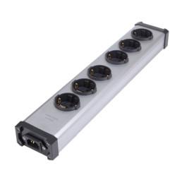 Furutech e-TP66 (R) - Audiolife