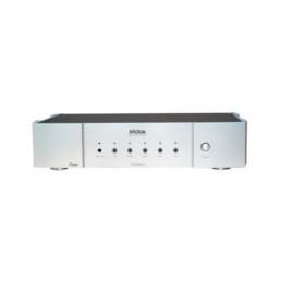 Metrum Acoustics Pavane - AudioLife