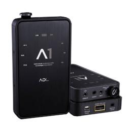 ADL-A1-02