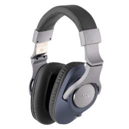 ADL-H128-Dark-Blue-01