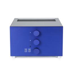 AcousticPlan-Mantra-Hybrid-Vollverstärker-1