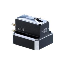 Air Tight PC-7 MC Phono Cartridge