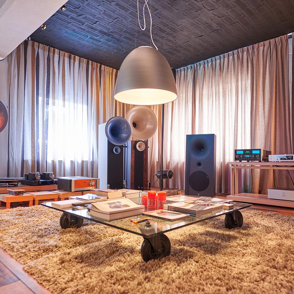 AudioLife Winkel 3