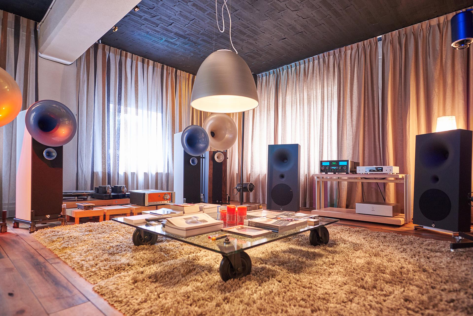 AudioLife Winkel