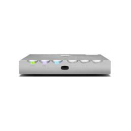 Chord Electronics Hugo M Scaler - AudioLife