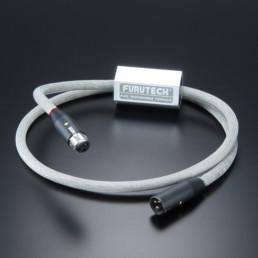 Furutech Digi Reference III (XLR) Digital Interconnect