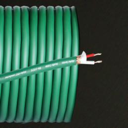 Furutech FA-Alpha-S21 Balanced Cable (per meter)
