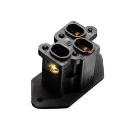Furutech FI-09 (G) High End Performance IEC Inlet