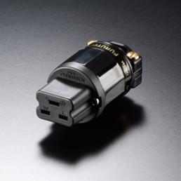 Furutech FI-31 (G) 20A IEC Connector