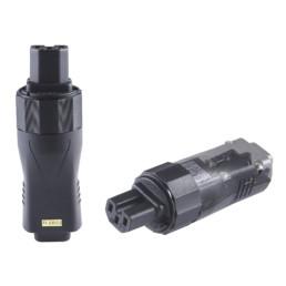 Furutech FI-68 (G) High Performance EMI Filter IEC conector