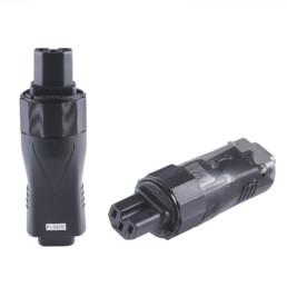 Furutech FI-68 (R) High Performance EMI Filter IEC conector