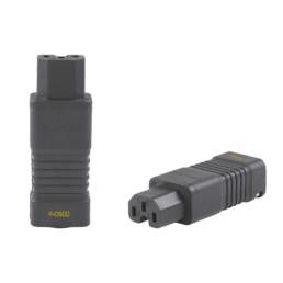 Furutech FI-C15 (G) High Performance Slim Body IEC Connecter