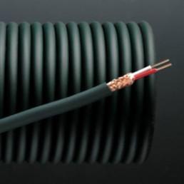 Furutech FA-13S Balanced Cable (per meter)