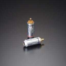 Furutech FP-162 (G) RCA Connector