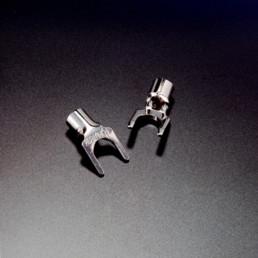 Furutech FP-203 (R) Spade Connector