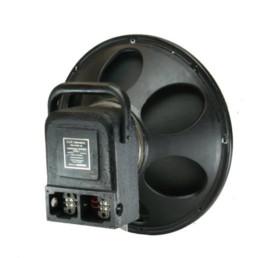 G.I.P. Laboratory GIP-4181A - AudioLife