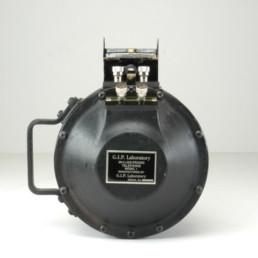 G.I.P. Laboratory GIP-594A - AudioLife