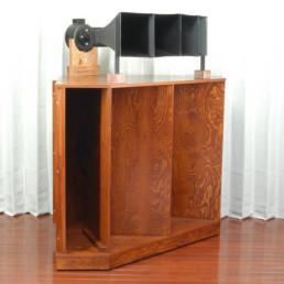 G.I.P. Laboratory GIP-7003 - AudioLife