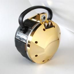 G.I.P. Laboratory GIP-9101 - AudioLife