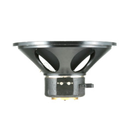 G.I.P. Laboratory GIP-W4601 - AudioLife