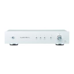 Luxman E-200 - Audiolife