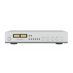 Luxman EQ-500 - Audiolife