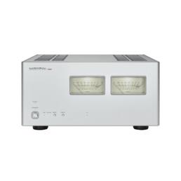 Luxman M-900u - Audiolife