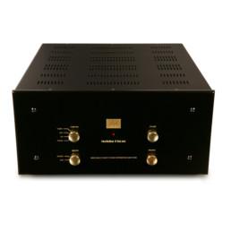Audio Note Meishu