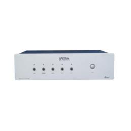 Metrum Acoustics Aurix - AudioLife