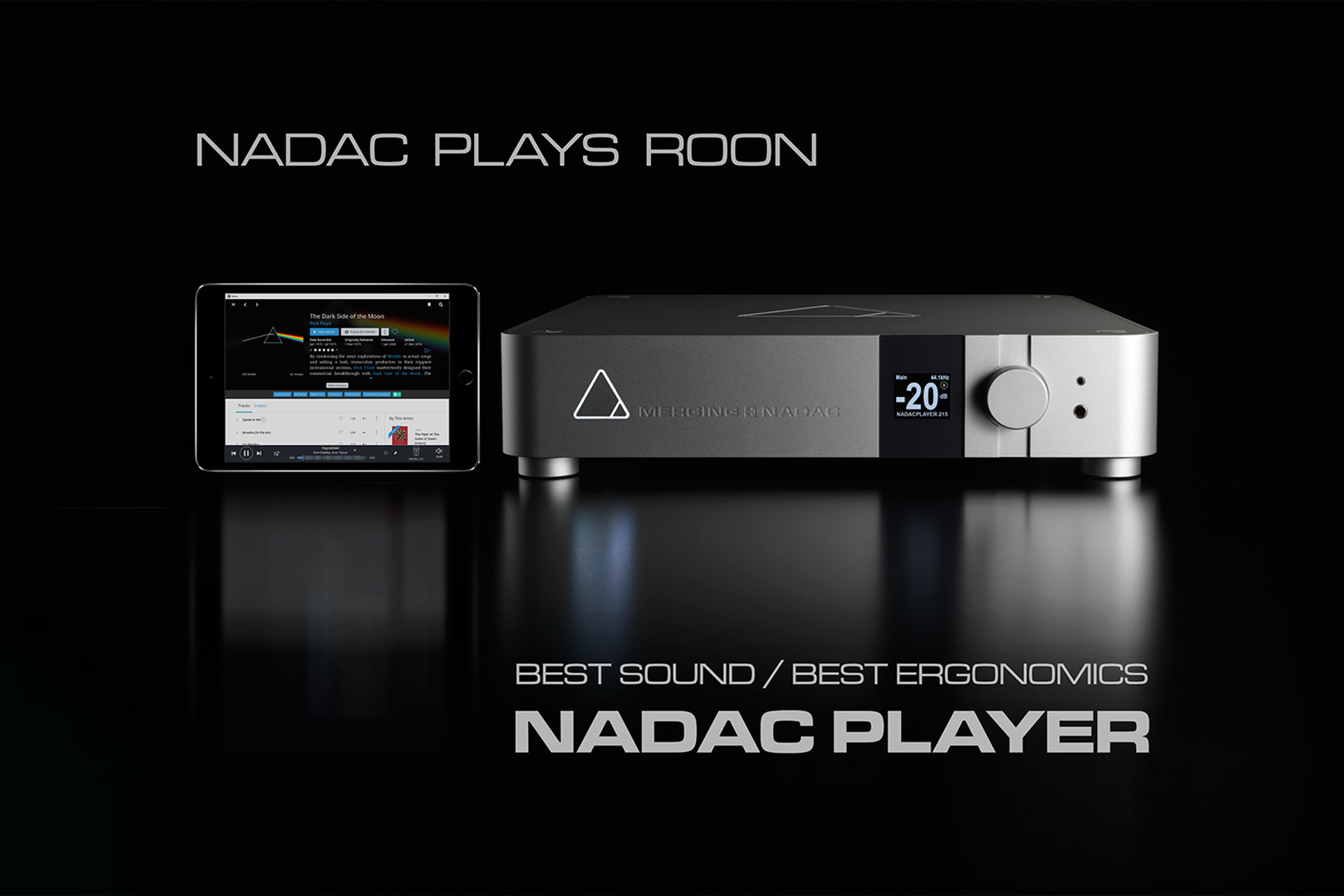 NADAC-Player-Horz_with_text_fb