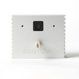 Aurender UT100