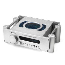 Chord Electronics CPA 5000