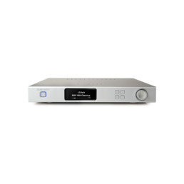 Aurender A10 Streamer DAC - AudioLife