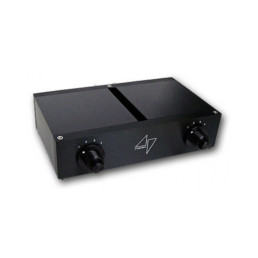 47 Labs 4707 Input Selector