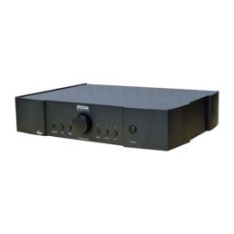 Metrum Acoustics Adagio - AudioLife