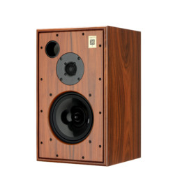 Harbeth Monitor 30.1 Domestic - AudioLife