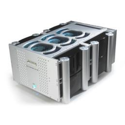 Chord Electronics SPM 14000 Mk. II