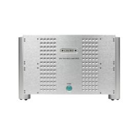 Chord Electronics SPM 5000 Mk. II