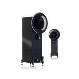 Uno XD Fino - Audiolife