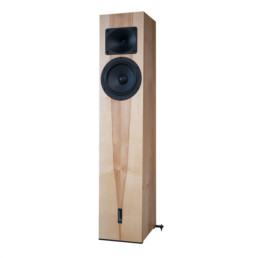 Blumenhofer Acoustics Tempesta 17 - AudioLife