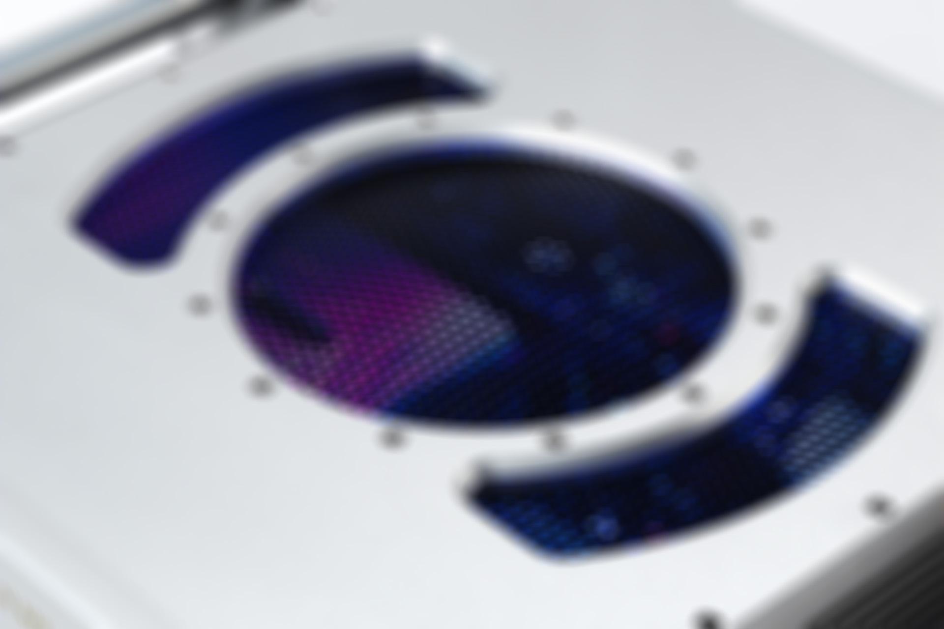 Chord Electronics Voorversterkers - AudioLife