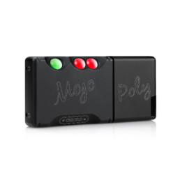 Chord_Mojo_Poly-AudioLife