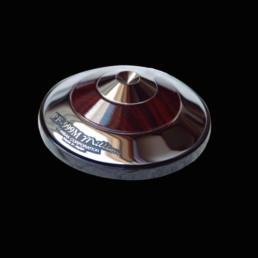 Harmonix-RF-999M-Million_eb3b124509