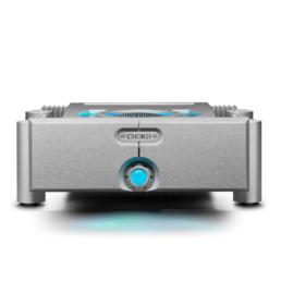 Chord Electronics Ultima 6