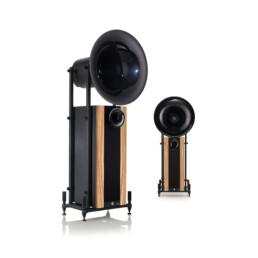 Avantgarde Acoustics Duo XD