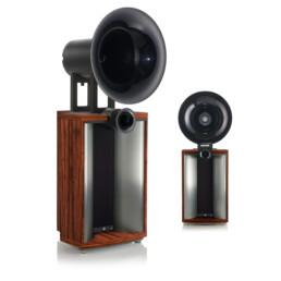 Avantgarde Acoustics Duo XD Mezzo